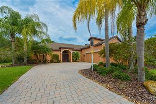 6261 Yellow Wood Pl, Sarasota, FL 34241