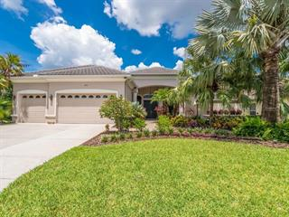 6611 Coopers Hawk Ct, Lakewood Ranch, FL 34202