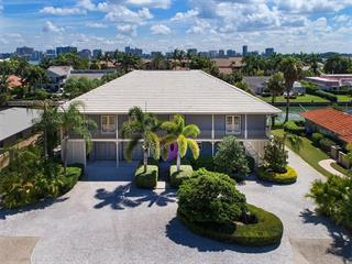 461 E Royal Flamingo Dr, Sarasota, FL 34236