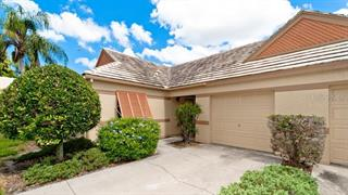 3631 57th Avenue Dr W #46, Bradenton, FL 34210