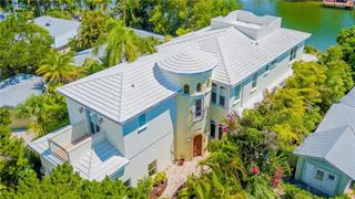 353 S Washington Dr, Sarasota, FL 34236