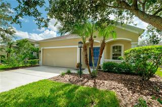 6343 Robin Cv, Lakewood Ranch, FL 34202