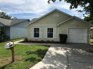 3945 37th Street Ct W, Bradenton, FL 34205
