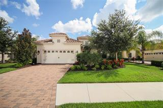 14917 Castle Park Ter, Lakewood Ranch, FL 34202