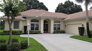 Address Withheld, Venice, FL 34293