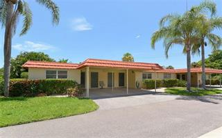 4720 Gulf Of Mexico Dr #v2, Longboat Key, FL 34228