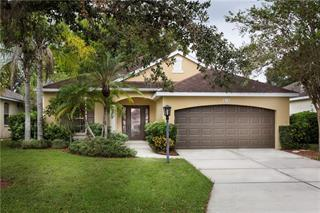 810 Springwood Cir, Bradenton, FL 34212