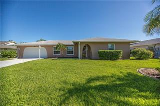 7216 16th Avenue Dr W, Bradenton, FL 34209