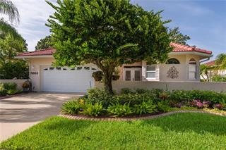 5863 Lakeside Woods Cir, Sarasota, FL 34243