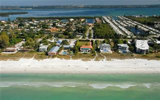 5841 Gulf Of Mexico Dr #254, Longboat Key, FL 34228