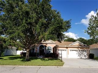 7390 Deer Crossing Ct, Sarasota, FL 34240