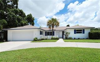 6155 S Lockwood Ridge Rd, Sarasota, FL 34231