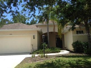 11843 Hollyhock Dr, Lakewood Ranch, FL 34202