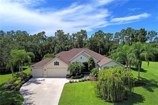 10155 Cherry Hills Avenue Cir, Bradenton, FL 34202