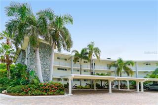 100 Sands Point Rd #302, Longboat Key, FL 34228