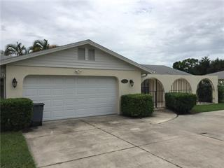 5303 17th Ave W, Bradenton, FL 34209