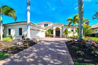 6907 Dominion Ln, Lakewood Ranch, FL 34202