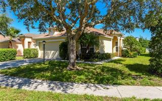 11231 Coralbean Dr, Lakewood Ranch, FL 34202