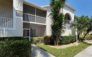 9570 High Gate Dr #1712, Sarasota, FL 34238