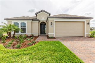 Address Withheld, Bradenton, FL 34212