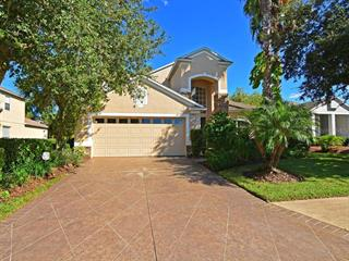 13611 Glossy Ibis Pl, Lakewood Ranch, FL 34202