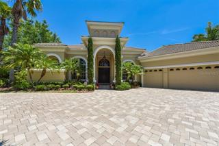 7211 Pasadena Gln, Lakewood Ranch, FL 34202