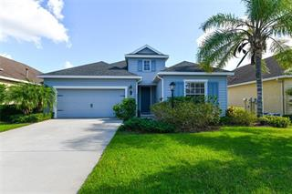 11770 Forest Park Cir, Bradenton, FL 34211