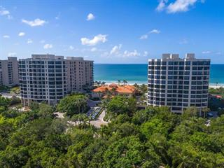 1281 Gulf Of Mexico Dr #401, Longboat Key, FL 34228