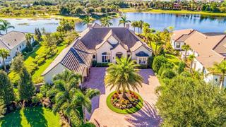 8214 Portlight Ct, Lakewood Ranch, FL 34202