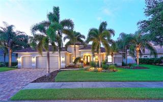 6440 Indigo Bunting Pl, Lakewood Ranch, FL 34202