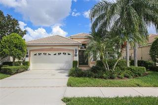 8263 Nice Way, Sarasota, FL 34238