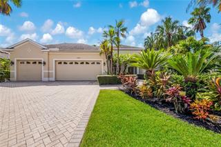 13806 Nighthawk Ter, Lakewood Ranch, FL 34202