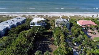5809 Gulf Of Mexico Dr, Longboat Key, FL 34228