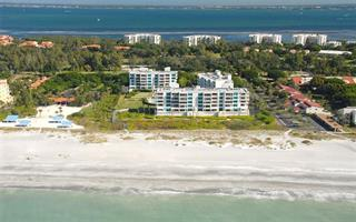 2101 Gulf Of Mexico Dr #2502, Longboat Key, FL 34228