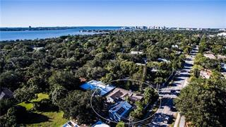 1772 North Dr, Sarasota, FL 34239