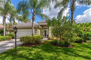 8163 Abingdon Ct, University Park, FL 34201