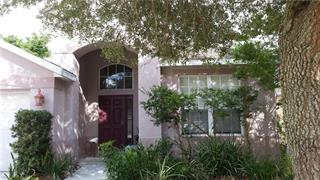 1691 Mellon Way, Sarasota, FL 34232