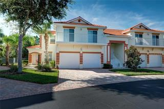 7273 Fountain Palm Cir #101, Bradenton, FL 34203