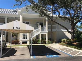3605 54th Dr W #201, Bradenton, FL 34210