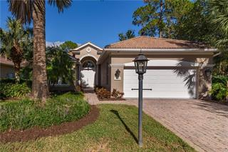 8106 Dukes Wood Ct, University Park, FL 34201