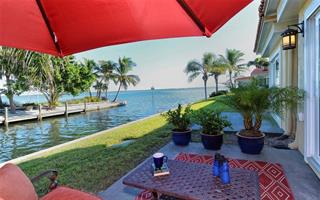 4972 Gulf Of Mexico Dr #v20, Longboat Key, FL 34228