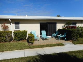 5830 Midnight Pass Rd #81, Sarasota, FL 34242