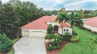 7072 Twin Hills Ter, Lakewood Ranch, FL 34202