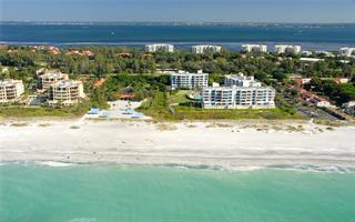 2105 Gulf Of Mexico Dr #3303, Longboat Key, FL 34228