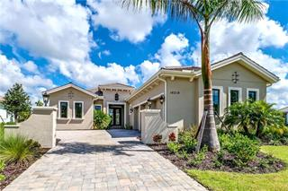 16219 Daysailor Trl, Lakewood Ranch, FL 34202