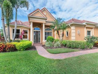 8958 Wildlife Loop, Sarasota, FL 34238
