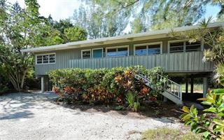 6037 Gulf Of Mexico Dr, Longboat Key, FL 34228