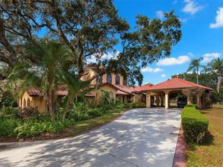 7254 Bridle Path Way, Sarasota, FL 34241