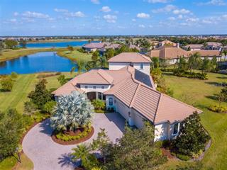 7505 Royal Valley Ct, Lakewood Ranch, FL 34202