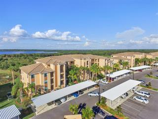6509 Grand Estuary Trl #403, Bradenton, FL 34212